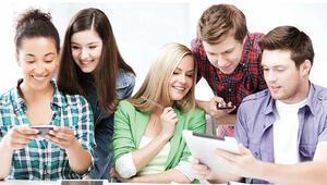 OECD raporu: Türkiye'de her 3 gençten biri ne işte ne de okulda