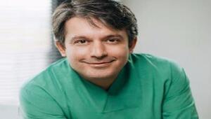 Op. Dr. Beyhan: Vaser Liposuction yöntemiyle iyileşme süreci kısalıyor
