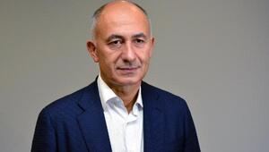 Erman Ilıcak: Adana, Ortadoğunun sağlık üssü olacak