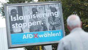 Almanya'yı sıkıntılı günler bekliyor