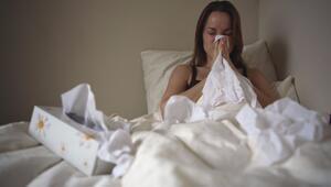 Sonbahar hastalıklarına karşı 10 önlem