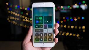 Apple, iOS 11 güncellemesini yayınladı.. Siride ne yenilikler var