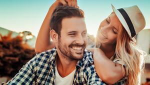Erkeklerle duyguları hakkında konuşabilmenin 7 yolu