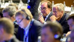 13üncü olağanüstü UEFA Kongresi İsviçrede yapıldı