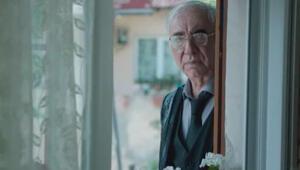 Yol Ayrımı filminin ilk fragmanı yayınlandı