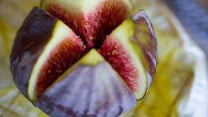 En çok inciri o ülke satın aldı