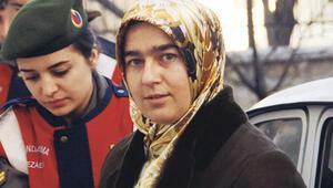 Kesik baş davasında müebbet hapis cezasını Yargıtay bozdu