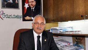 Erdoğan, en beğenilen vekil seçildi