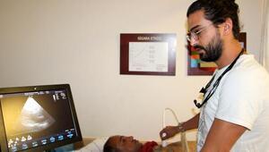 Kardiyoloji uzmanından kalp sağlığı uyarısı