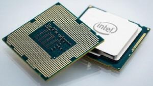 Intelin yeni işlemcilerinin gelişi epey gecikecek