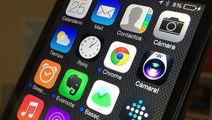 iOS 11in gizli özelliği ortaya çıktı