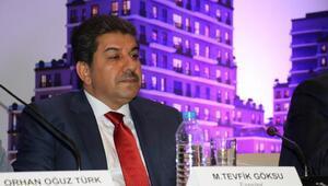 Esenler Belediyesi Ömür İstanbul projesini tanıttı
