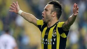 Valbuenadan derbi yorumu: Umarım taraftarımız...