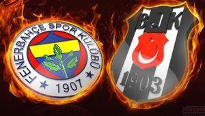 #muhabirindenin bugünkü konuğu Ahmet Ercanlar ve Kenan Başaran