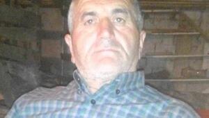 Köy muhtarı, silahlı saldırıda yaşamını yitirdi