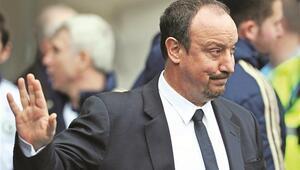Newcastle United, Rafa Benitez ayrılığını açıkladı