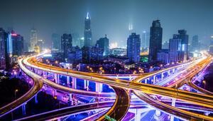 İş Dünyası SAP Forum'da bir araya geliyor
