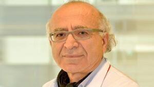 Prof. Dr. Akdemir: Ayakkabı ve yüzüğünüz aşırı sıkmaya başladıysa dev hastalığına yakalanmış olabilirsiniz
