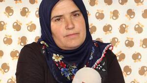 Kesikbaş cinayeti kurbanının eşi: Kocamı Nevin öldürmedi