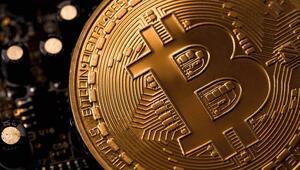 Bitcoinin vadeli işlemleri başlıyor