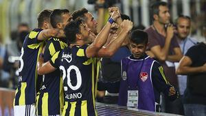 Fenerbahçe derbi sonrası harekete geçti Janssen...