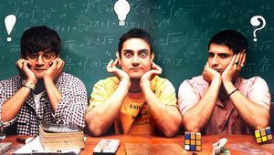 Keyifle izleyebileceğiniz 6 Hint filmi