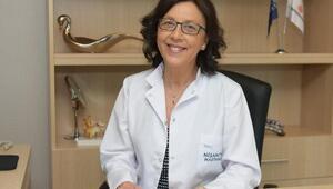 Dr. Birsen Öztürk: İlkokula yeni başlayan öğrenciler bulaşıcı hastalıklara dikkat