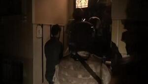 Suriyeli çocukları dilendiren çeteye 2. dalga operasyonu: 22 kişi tutuklandı