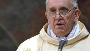 Papaya kafirlik suçlaması