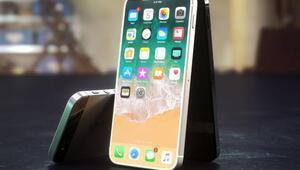 iPhone X küçüldü, iPhone X mini oldu