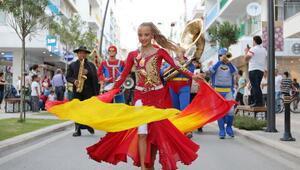 Sokakta Hayat Var Festivali başlıyor