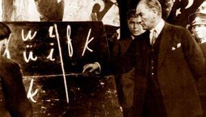 Türk Dil Bayramı ne zaman Türk Dil Bayramı tarihçesi