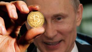 Rusyadan Bitcoin kararı