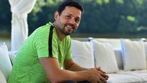 Yeni Malatyasporun yeni hocası Erol Bulut