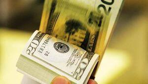 Gündem yoğun: Dolar 3.57 seviyesini gördü