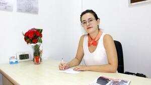 Çiftlikköy'de psikolojik danışmanlık hizmeti sürüyor