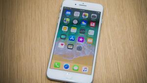 iPhone 8 maliyeti duyanları şaşırttı