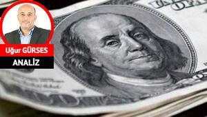 OVP: Enflasyondan bile düşük kurla pembe tablo