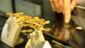 Altına dayalı tahvillerden elde edilen kazançtan vergi alınmayacak