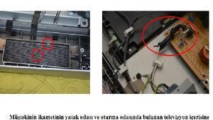 Baykal ve eski MHP milletvekillerine yönelik kaset kumpası soruşturması tamamlandı (2)