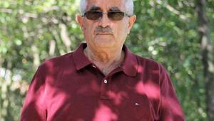 Karabükspor Başkanı Tankut: Galatasaraydan puan ya da puanlar almak istiyoruz