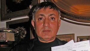 Mehmet Yüzüak kimdir