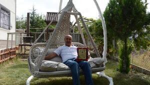 Akyurtta En Güzel Bahçe ve Balkon Yarışması
