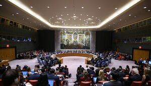 ABDden Myanmara silah satışı askıya alınsın çağrısı