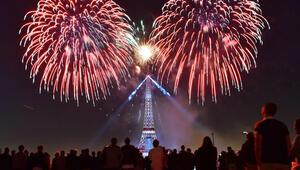 1889'dan beri 300 milyon ziyaretçi ağırladı