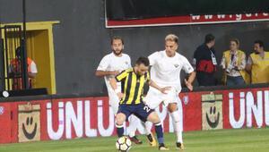 Ahmet Ercanlar: Aykut Kocaman Valbuena konusunda çare bulmalı