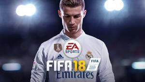 FIFA 18 satışa çıktı Peki yeni neler var