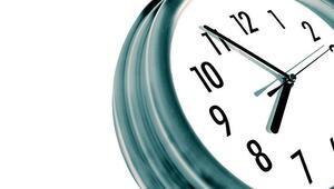 İhracatçılardan yaz saati açıklaması