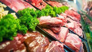Bakandan büyük marketlerde ucuz et müjdesi