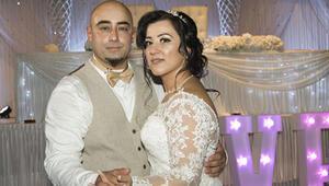 Metropolitan Polisine Türk düğünü